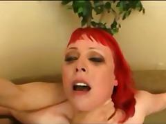 Porno: Eyş-Işrət, Ana, Arvad, Millətlərarası