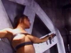 Porno: Lezbiket, Bjondinat, Të Dala Mode, Pornoyje