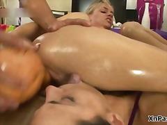 Porno: Me Grusht, Europiane, Hardkorë, Bizare