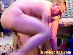 Porno: Ilusad Suured Naised, Paks, Tüse
