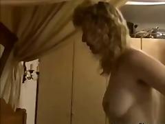 Porno: Hardcore, Vokietės