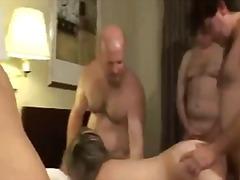 Porno: Darmadağın