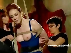 Porno: Fetiš, Sidumine, Sidumine Ja Sadomaso, Dildo