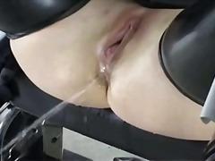 Pornići: Bdsm, Lateks, Njemački
