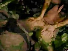 Phim sex: Dương Vật Giả, Lưới, Tóc Vàng, Đồ Lót