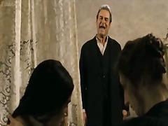 Porno: Çalanşik, Məşhurlar, Məşhurlar