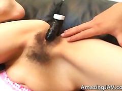 Porno: Groepsejaculatie, Interraciaal, Groep, Orgie
