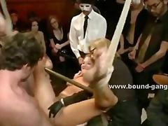 Porno: Sllave, Thell Në Fyt, Anale, Shuplakë Vitheve