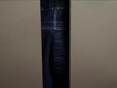 Порно: Група, Лезбејки, Големи Цицки, Милф