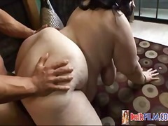 Porno: Hardcore, Blond, Babe, Blowjob