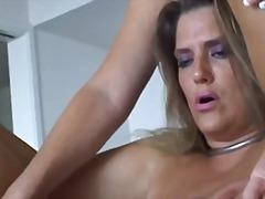 Porno: Lezbiket, Hardkorë