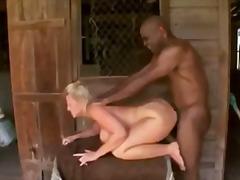 Porn: भयंकर चुदाई, बड़ा लंड, वीर्य निकालना