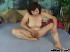 Porn: Պրծնել, Դեռահասներ, Ռուսական, Հասուն