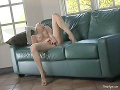 Porno: Solo, Babe, Anal, Schön