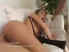 Porno: Anal, Gros Seins, Hardcore