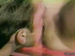 Porno: Sexy Moeder, Oraal, Oraal, Paar
