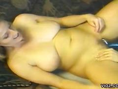 Pornići: Masturbacija, Najlonke, Hardcore, Vlažno