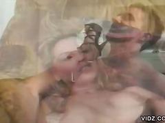 Porno: Hardkorë, Kurvat, Kuqkat, Orale