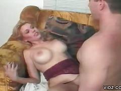 Porno: Smagais Porno, Maukas, Kuces, Orālā Seksa