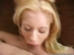 Porno: Tinejgjerkat, Bjondinat, Thithje, Tinejgjerkat
