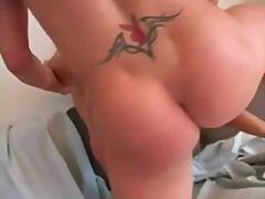 Porn: चेहरे का, योनि, आकर्षक महिला