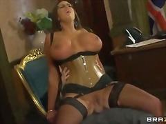 Pornići: Sise, Pornićarka, Na Poslu, Žurka
