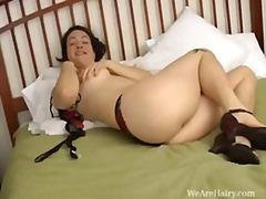 ポルノ: スカート盗撮, マスターベーション, マスターベーション