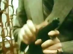 Порно: Германски, Старовремски, Хардкор