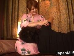 جنس: يابانيات, رسمى, خبيرات, آسيوى