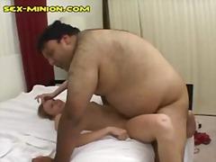 Porno: Me Lesh, Bjondinat, Trashalluqet, Thithje
