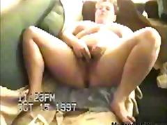 Porn: मूठ मारना, गांड, भारी भरकम