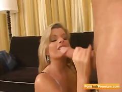 Porno: Gruaja, Bjondinat, Mamatë, Mamatë