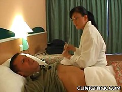 Porno: Sukat, Beibi, Kiusaus, Hoitsu