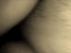 Porno: Gizli