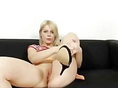 Porr: Fitta, Kinky, Fotfetisch, Kinky