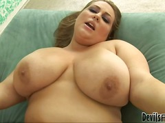 Fat dolls hillary hooterz suck and fucking nude