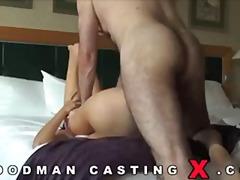 Porno: Striptizas, Europinis, Rusės, Hardcore