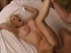 Porno: Suured Rinnad, Brünetid