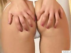 Pornići: Orgazam, Obrijani, Trljanje, Kolegica Sa Faksa