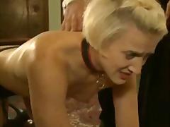 Porno: Sllave, Me Grusht, Nënshtrimi, Dominimi