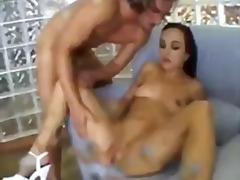 Porno: Orqazm, Sulu, Fışqırma
