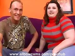 Porno: Meitene, Resnie, Lieli Dibeni, Resnules