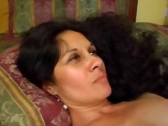 Porno: Zarostlý, Zralý Ženský, Jihoameričanky