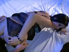 Porn: Ֆրանսիական, Եվրոպական, Դեռահասներ, Ծիծիկավոր