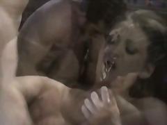 Porno: Sex Fara Preludiu, Sotii, Sotia Cu Altul, Laba