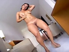 جنس: لاتينيات, برازيلية, نجوم الجنس