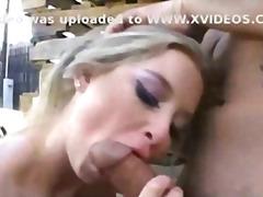 Porno: Hardcore, Paljastamine, Avalikus Kohas, Suhuvõtmine
