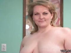 Pornići: Debele, Elegantno Popunjene, Kasting