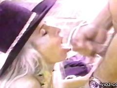 Porno: Üstünə Qurtarmaq, Məhsul, Sifətə Tökmək