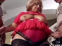 Porno: Hardkorë, Në Treshe, Gjyshet, Bukuroshet Gjigante